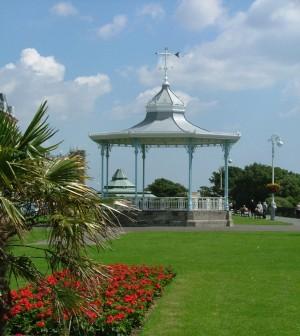 folkestone_bandstand_leander_architectural