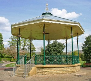littleborough_bandstand_new_project_turn-key