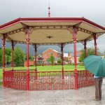 ormskirk_bandstand_new_build_turn-key
