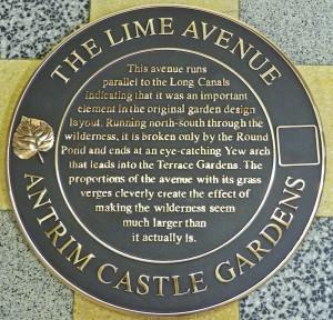 bronze_plaque