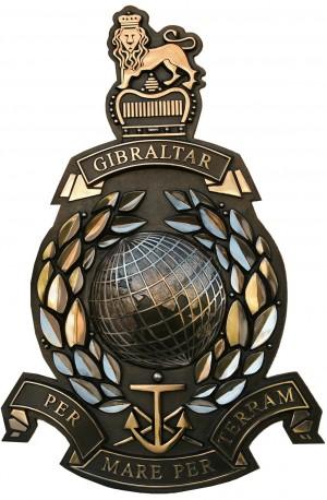 bronze_gibraltar_crest
