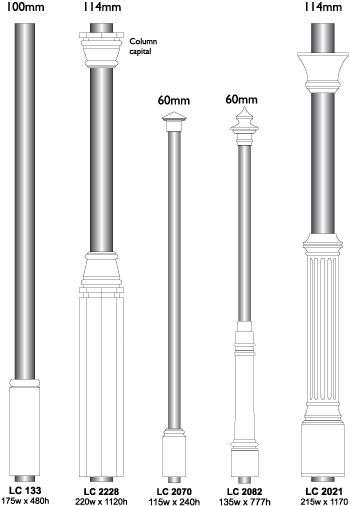 misc-dia-columns