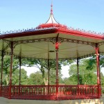 bandstand_restoration_Leander_architectural_new_victorian_style