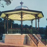 victorian_style_bandstand_new_build_construction_leander_architectural