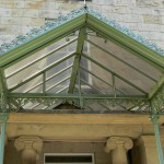 reproduction_victorian_canopy_harrogate