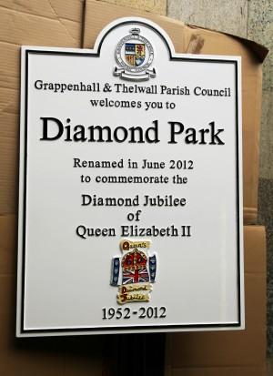 Grappenhall