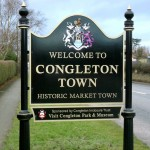 congleton_town_entry_sign