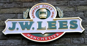 cast _logo_sign_jw_lees