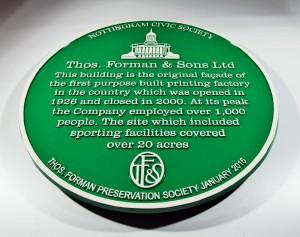 cast _aluminium_heritage_plaque_by_leander_architectural