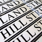 cast_street_nameplates_signs