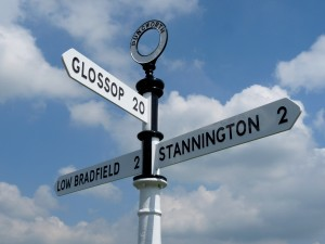 sheffield_fingerpost_signs_by_leander_architectural