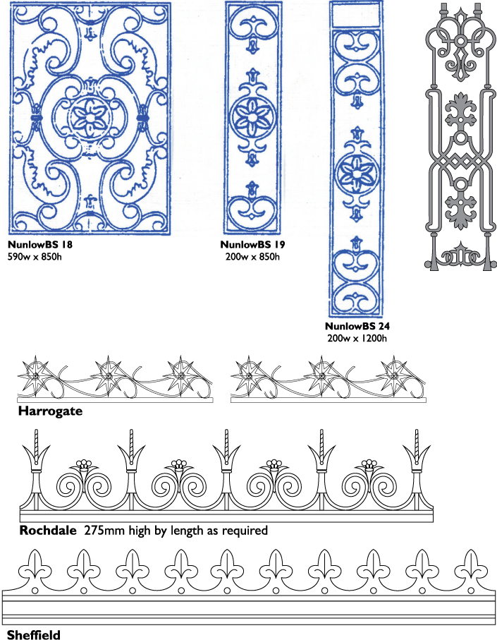 balustrade-friezes-large
