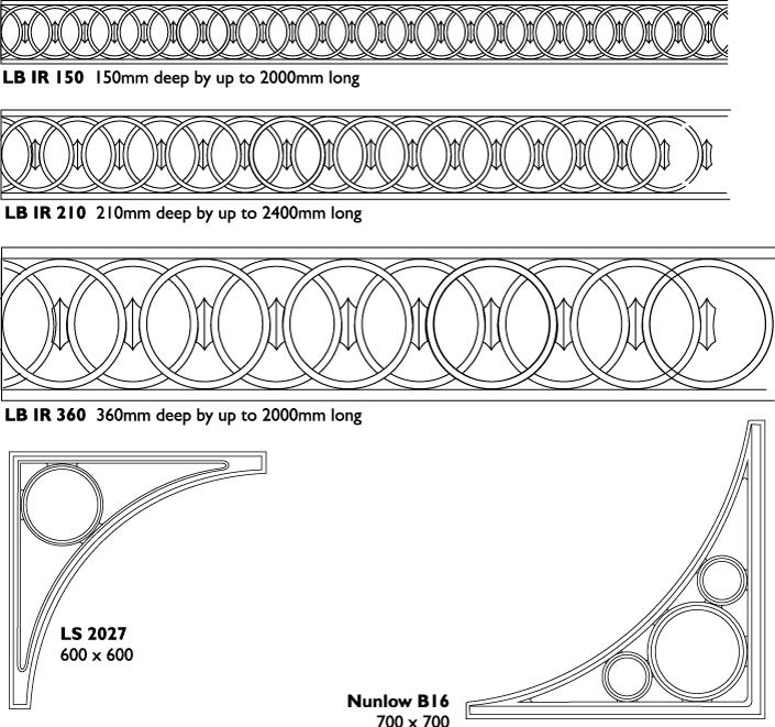 beams-brackets-large