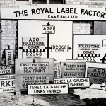 royal_label_factory_road_signs_1953