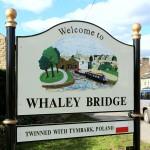 whaley_bridge_welcome_sign