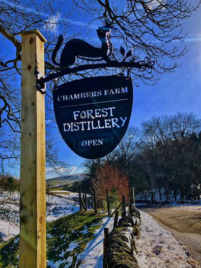 forest_gin-distillery_signage