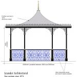 gazebo_bandstand_small