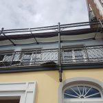 bespoke_aluminium_decorative_awning_canopy_pergola