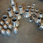 aluminium_castings_canopy_project