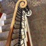 buxton_crescent_stairs_new